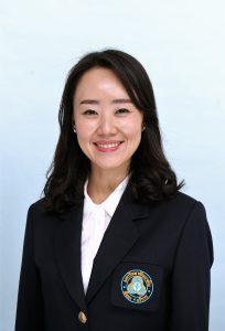 ซัน ฮี คิม