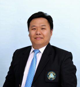 มูน ซัง พาร์ค
