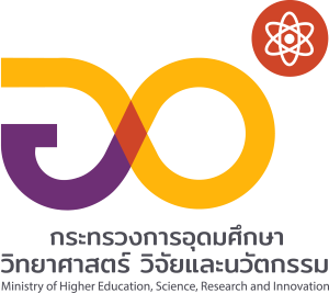 mhesi_logo