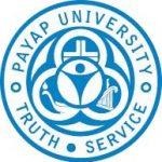 payap-logo