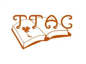ttac-logo