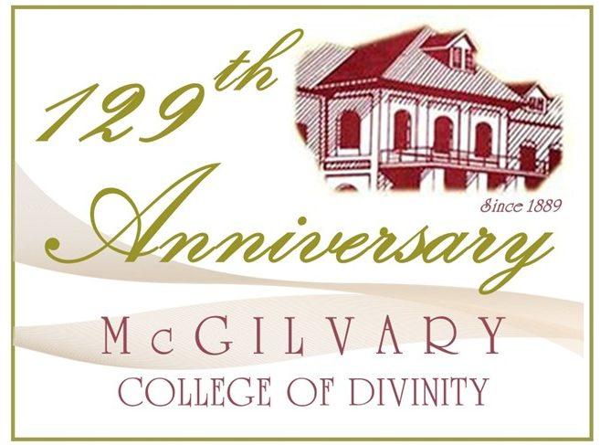 mcd-anniversary-fb