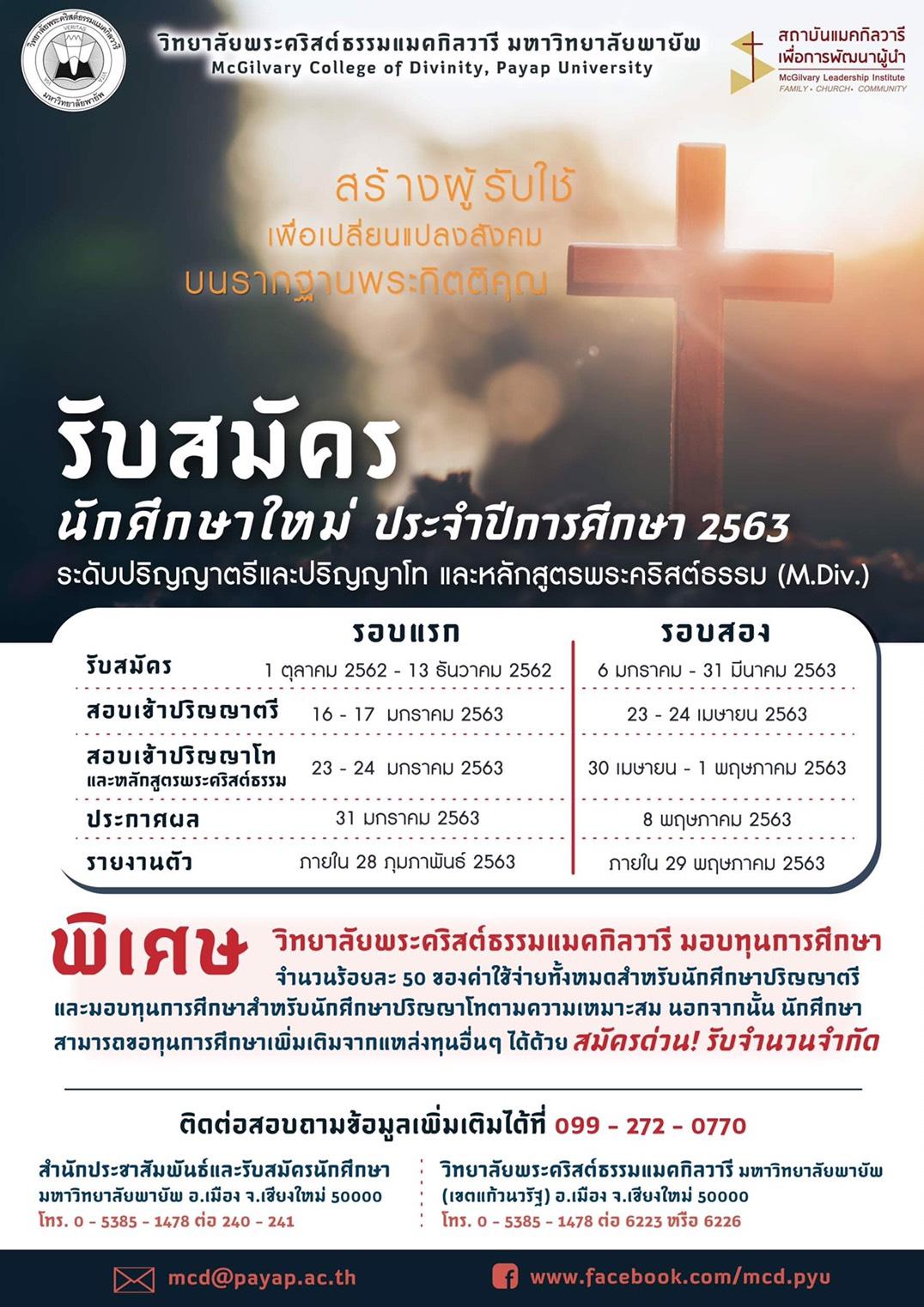 admission2563